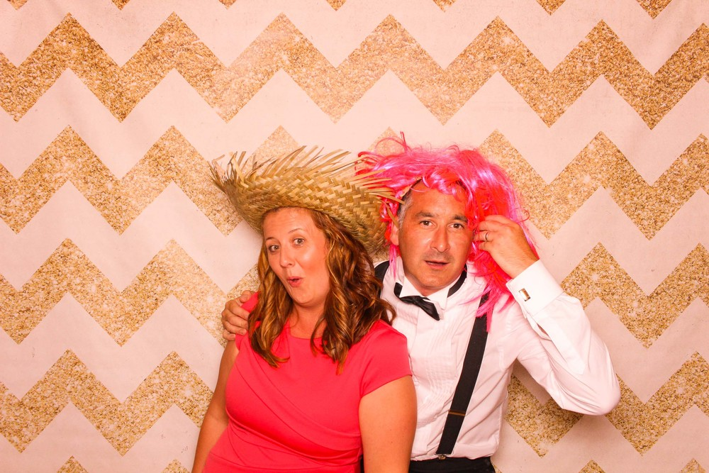 www.fotoauto.co photo booth hire rental-75.jpg