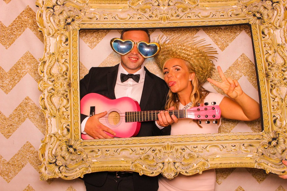 www.fotoauto.co photo booth hire rental-83.jpg