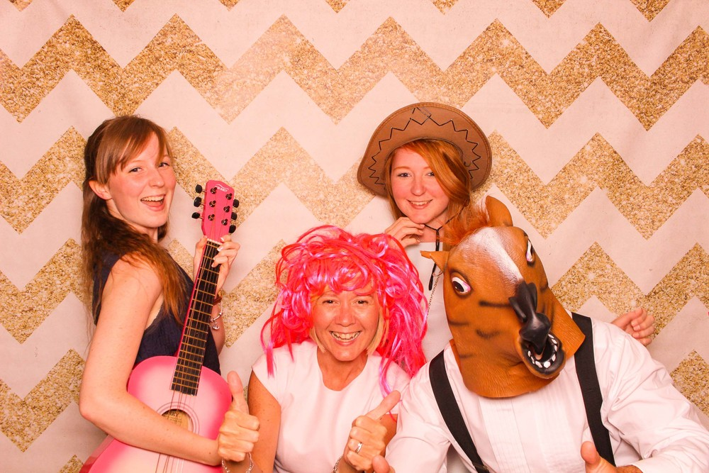 www.fotoauto.co photo booth hire rental-86.jpg