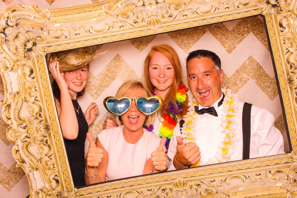 www.fotoauto.co photo booth hire rental-87.jpg