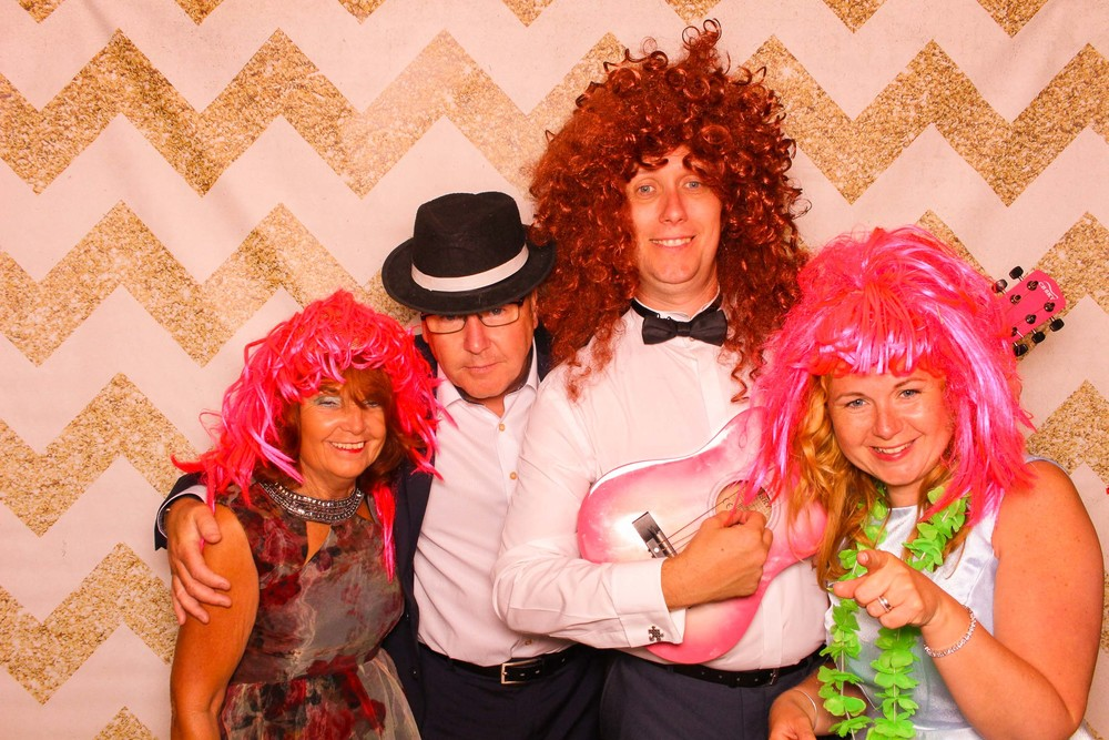 www.fotoauto.co photo booth hire rental-89.jpg