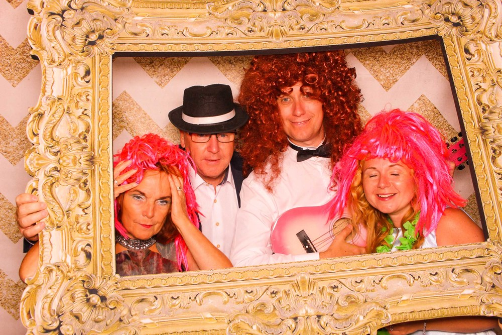www.fotoauto.co photo booth hire rental-90.jpg