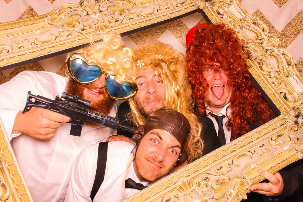 www.fotoauto.co photo booth hire rental-107.jpg