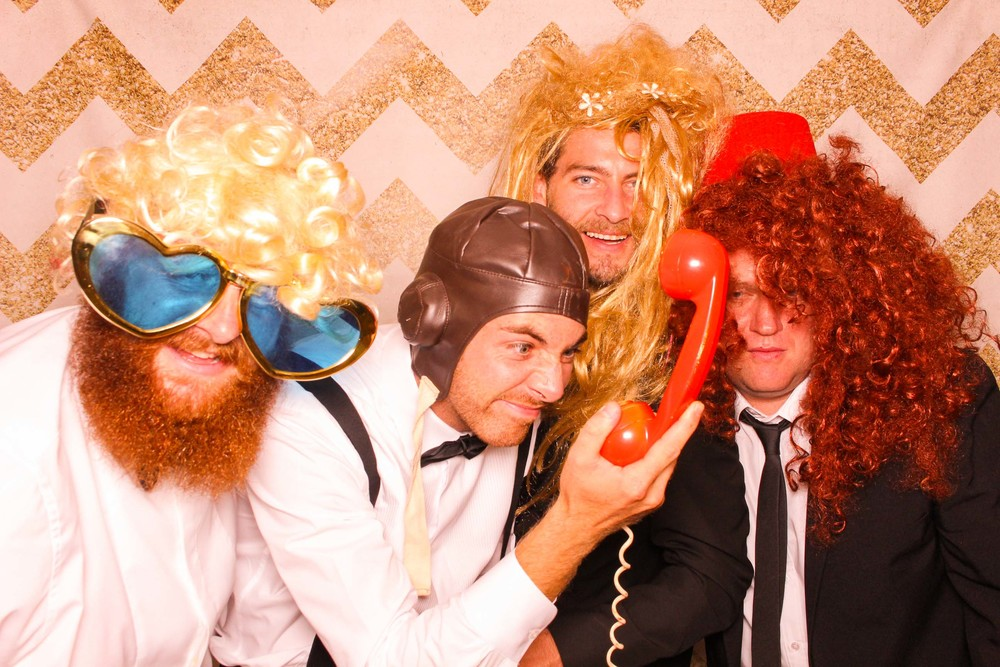 www.fotoauto.co photo booth hire rental-106.jpg