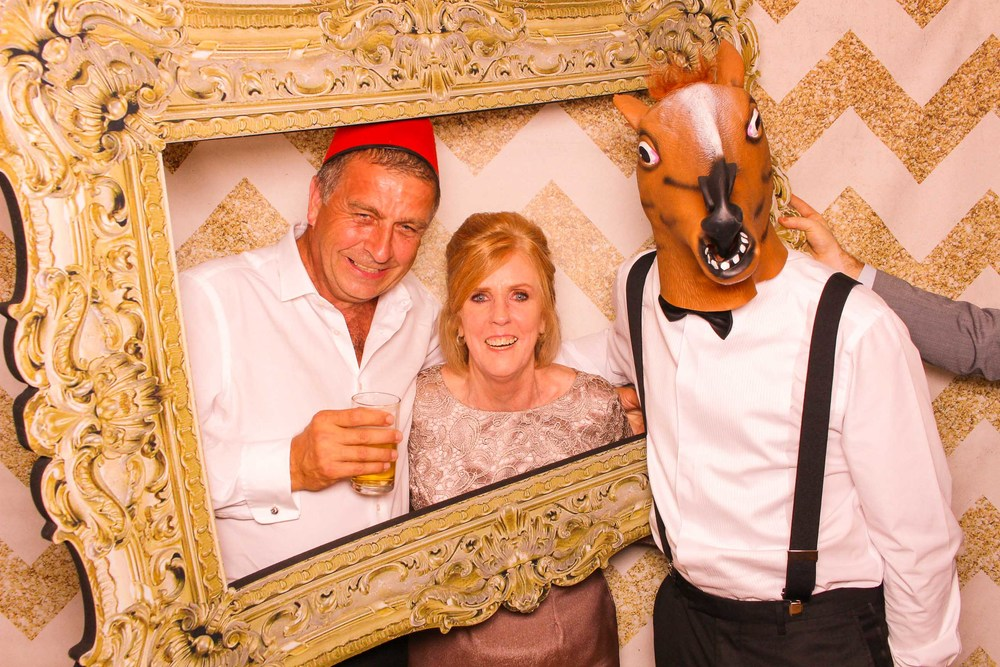 www.fotoauto.co photo booth hire rental-112.jpg