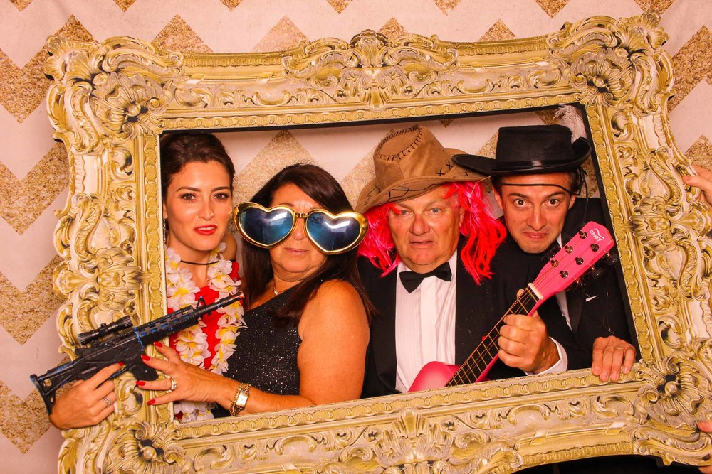 www.fotoauto.co photo booth hire rental-115.jpg