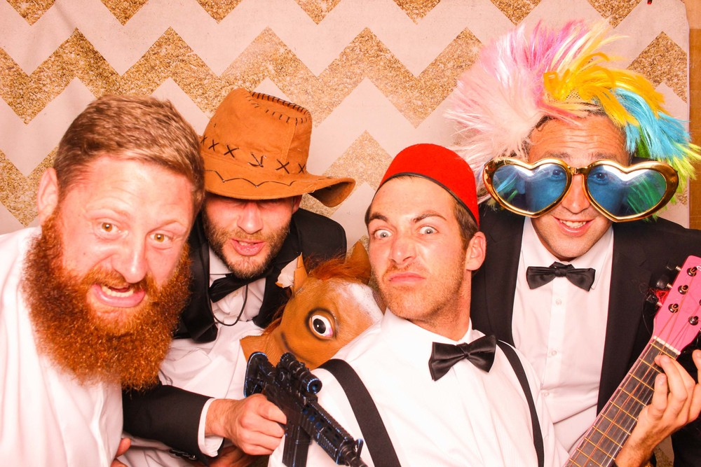 www.fotoauto.co photo booth hire rental-117.jpg