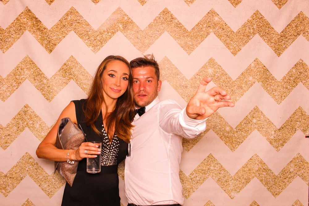 www.fotoauto.co photo booth hire rental-122.jpg