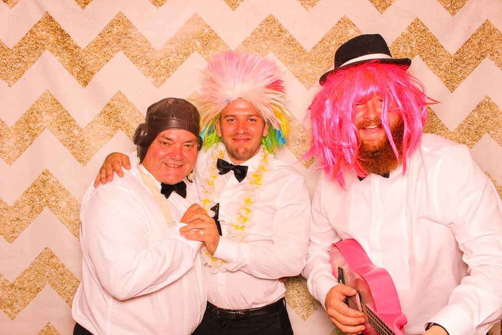 www.fotoauto.co photo booth hire rental-125.jpg