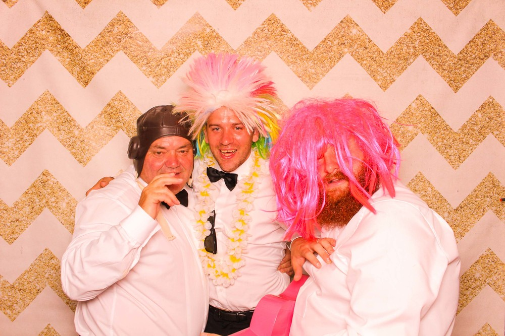 www.fotoauto.co photo booth hire rental-126.jpg