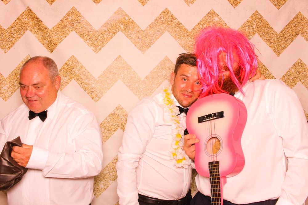 www.fotoauto.co photo booth hire rental-128.jpg