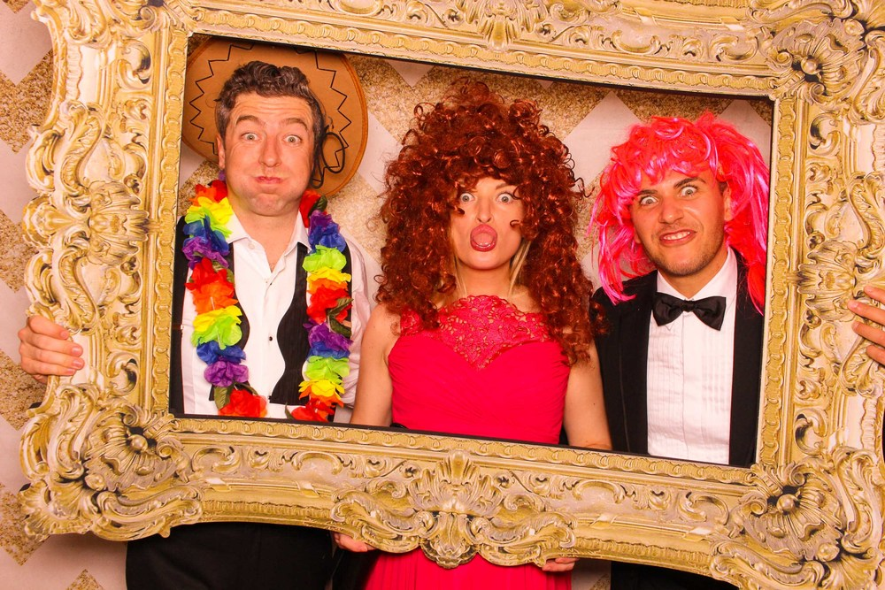 www.fotoauto.co photo booth hire rental-140.jpg
