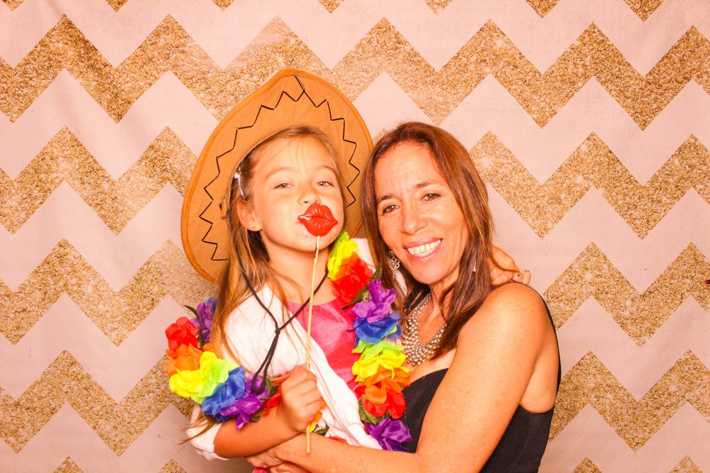 www.fotoauto.co photo booth hire rental-141.jpg