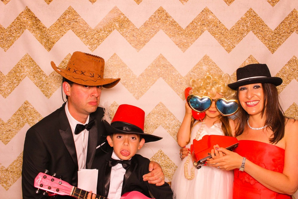 www.fotoauto.co photo booth hire rental-146.jpg