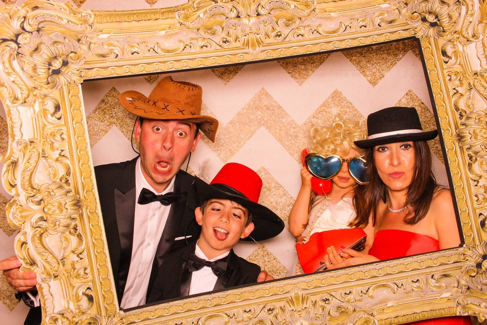 www.fotoauto.co photo booth hire rental-148.jpg