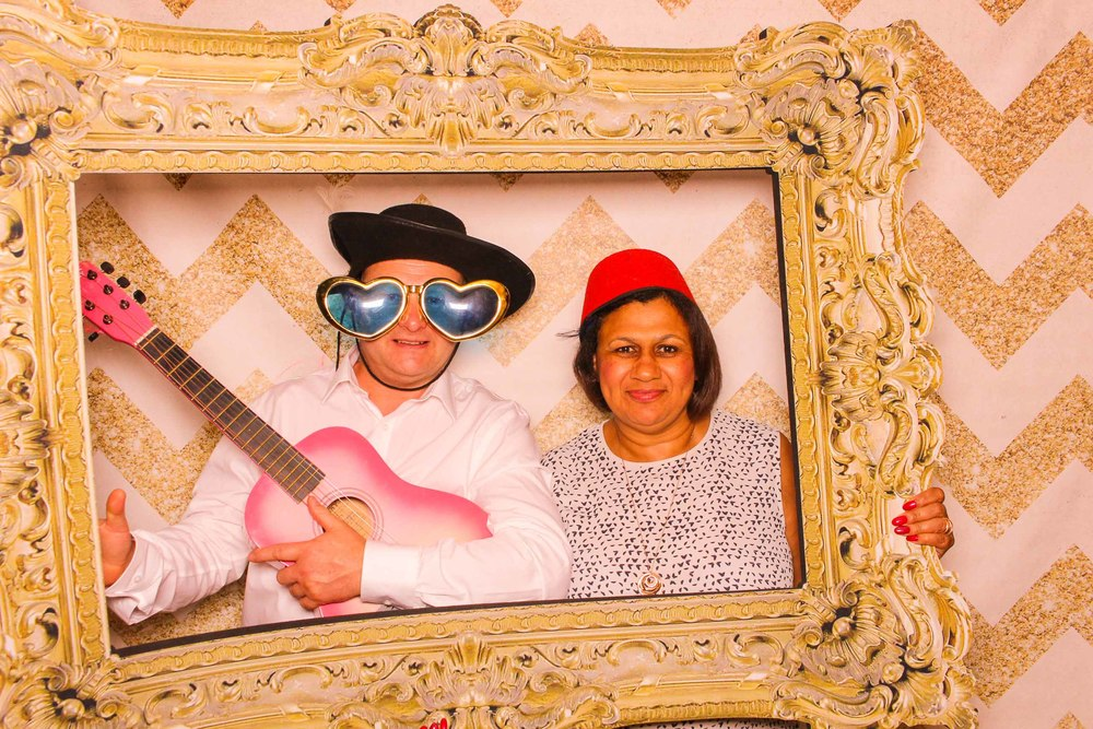 www.fotoauto.co photo booth hire rental-151.jpg