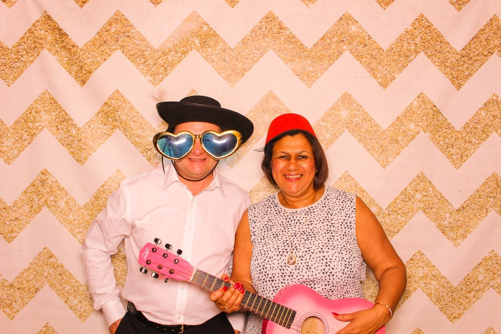 www.fotoauto.co photo booth hire rental-150.jpg