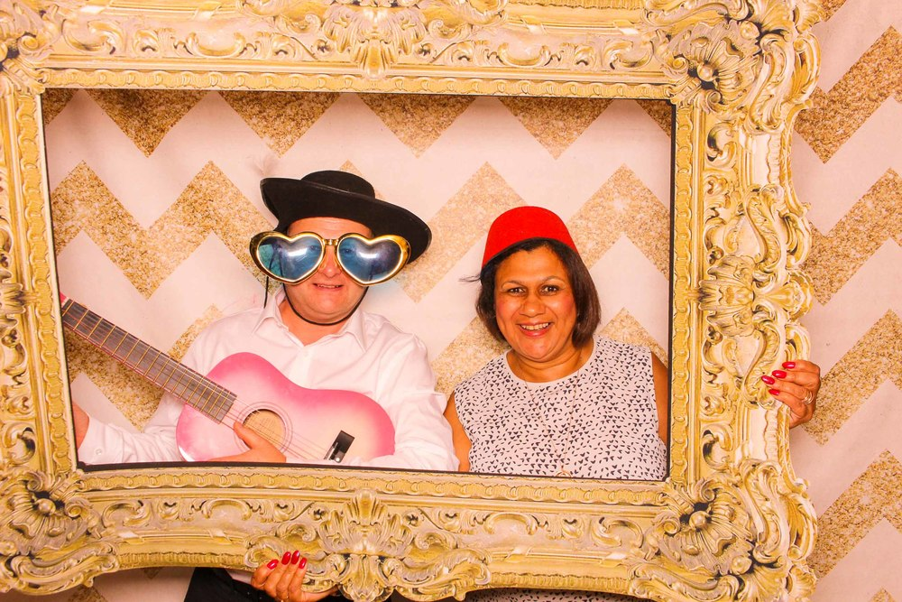 www.fotoauto.co photo booth hire rental-152.jpg