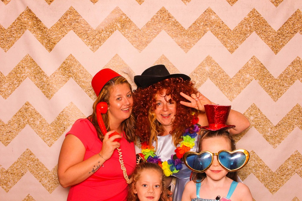 www.fotoauto.co photo booth hire rental-161.jpg