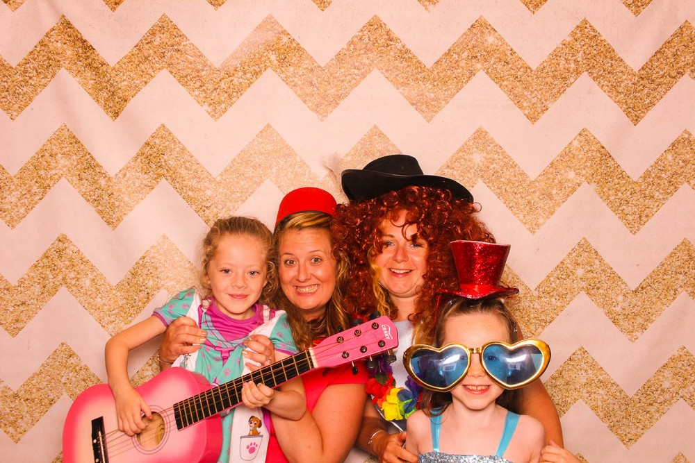 www.fotoauto.co photo booth hire rental-162.jpg