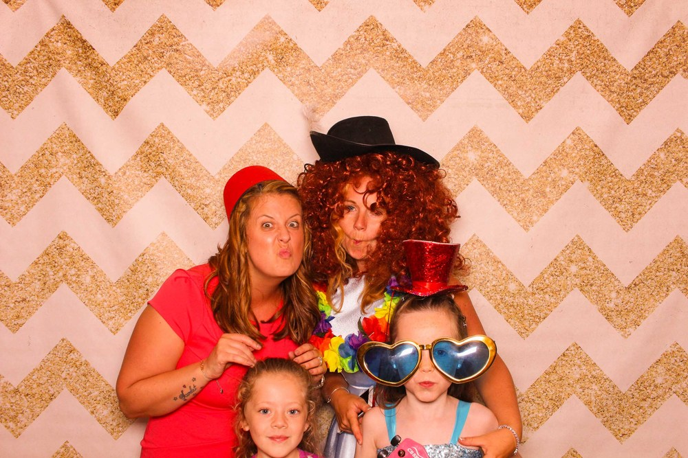 www.fotoauto.co photo booth hire rental-164.jpg