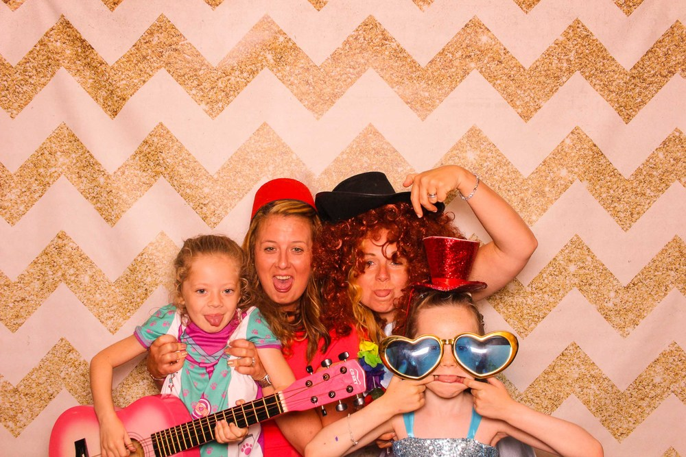 www.fotoauto.co photo booth hire rental-163.jpg