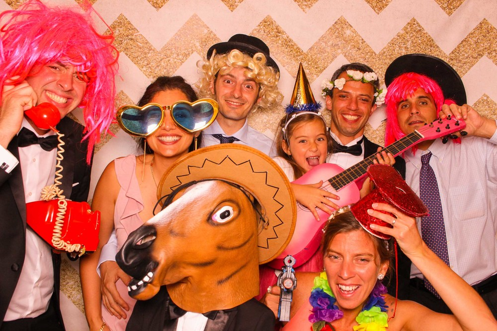 www.fotoauto.co photo booth hire rental-165.jpg