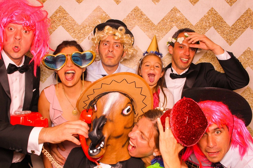www.fotoauto.co photo booth hire rental-166.jpg