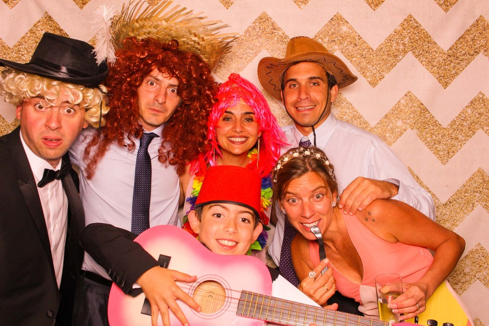 www.fotoauto.co photo booth hire rental-169.jpg