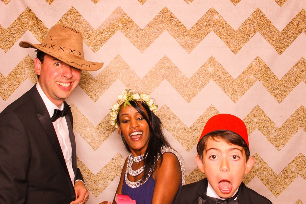 www.fotoauto.co photo booth hire rental-174.jpg