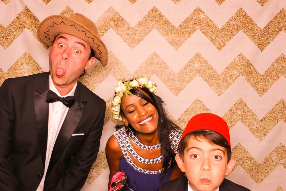 www.fotoauto.co photo booth hire rental-176.jpg