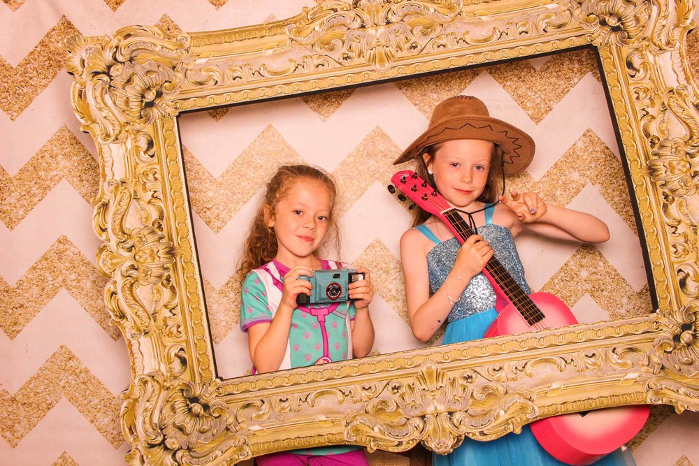 www.fotoauto.co photo booth hire rental-187.jpg