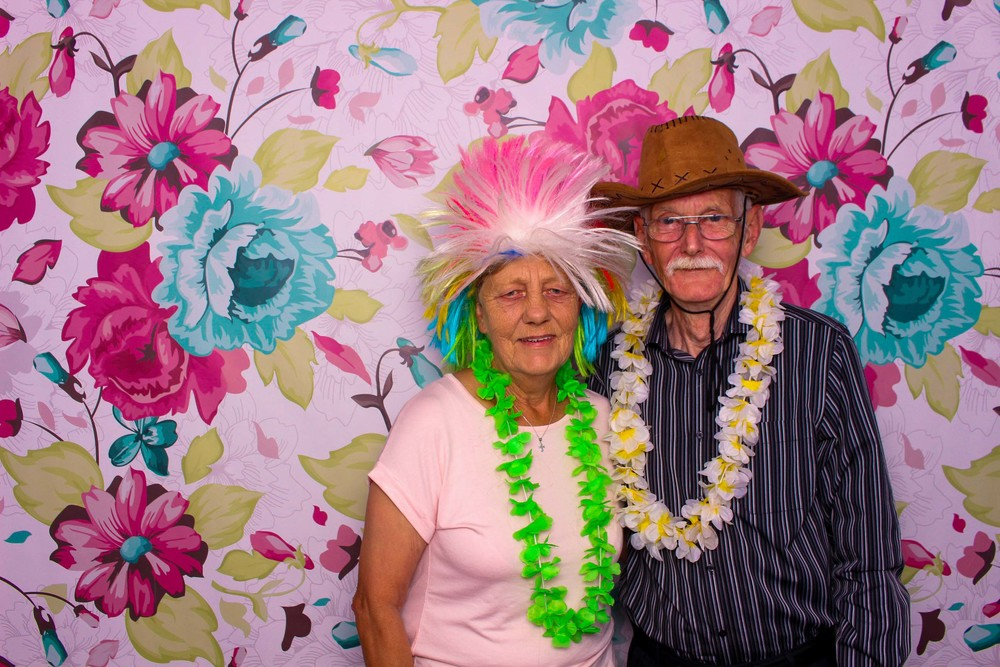 www.fotoauto.co photo booth hire-64.jpg