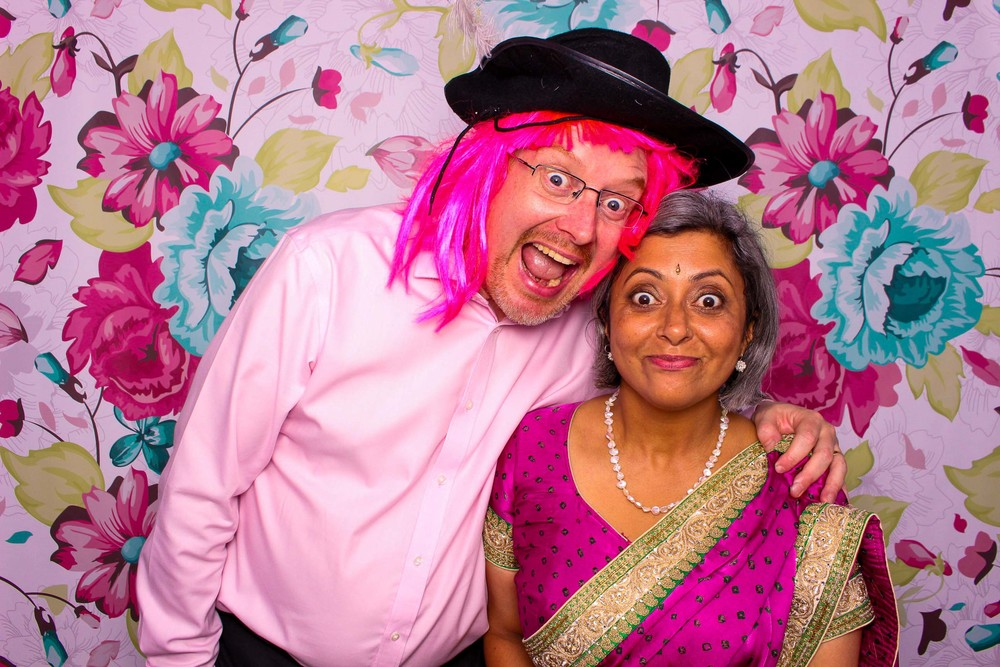 www.fotoauto.co photo booth hire-108.jpg
