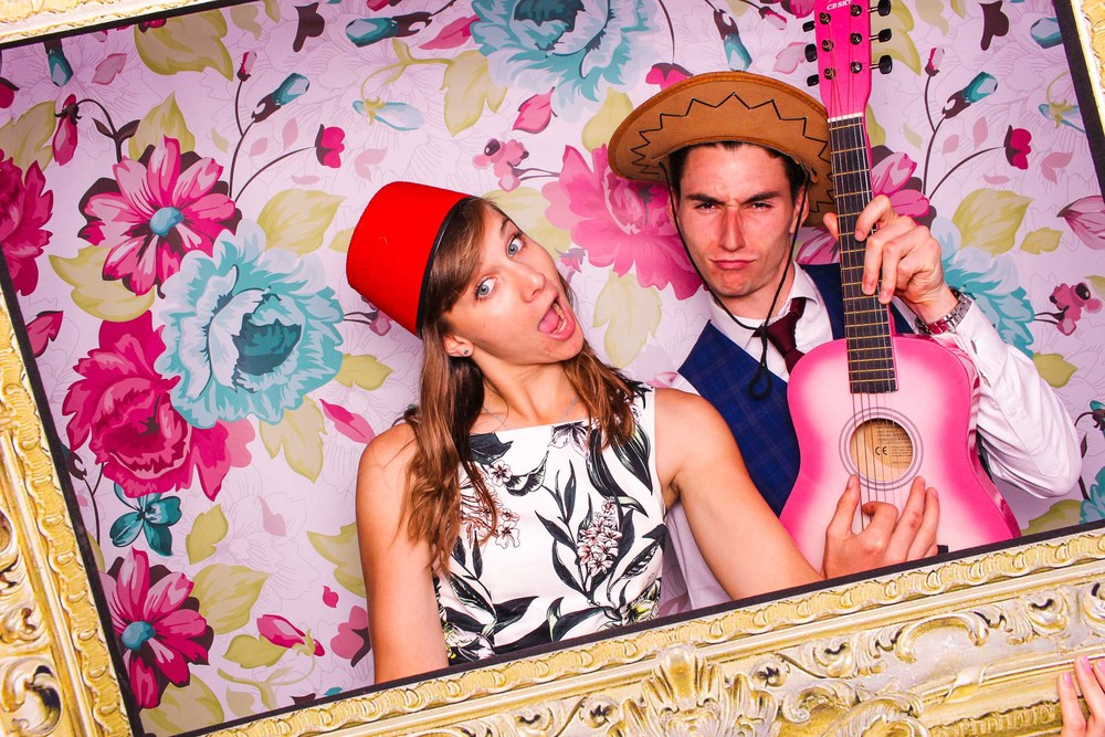 www.fotoauto.co photo booth hire-6.jpg
