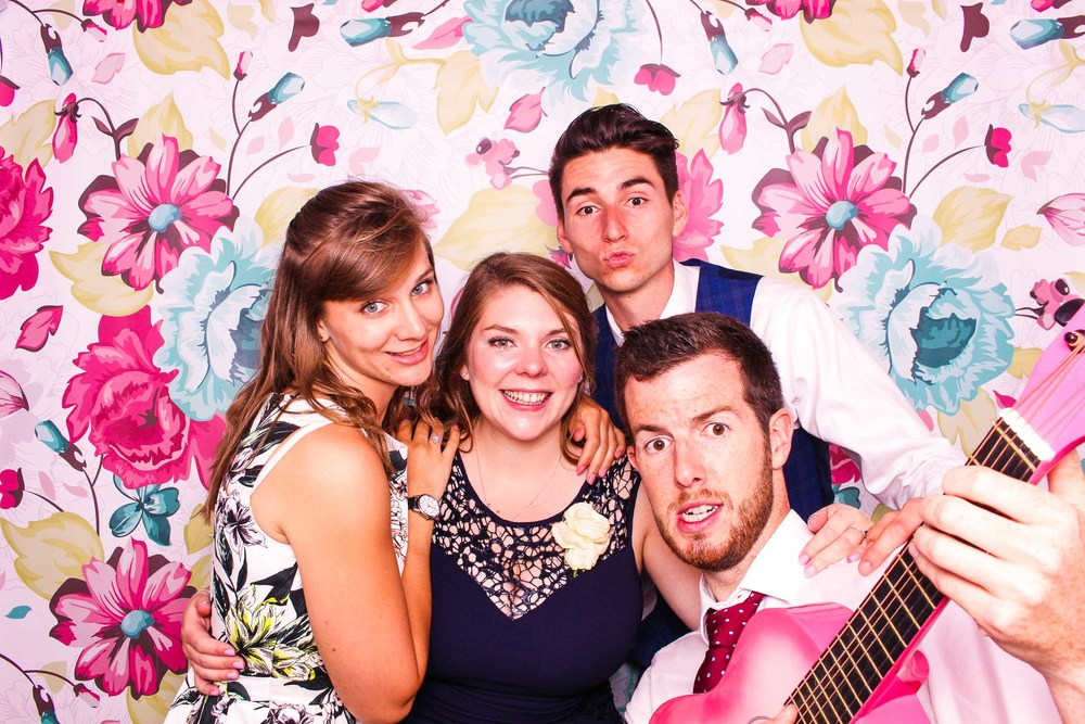 www.fotoauto.co photo booth hire-19.jpg