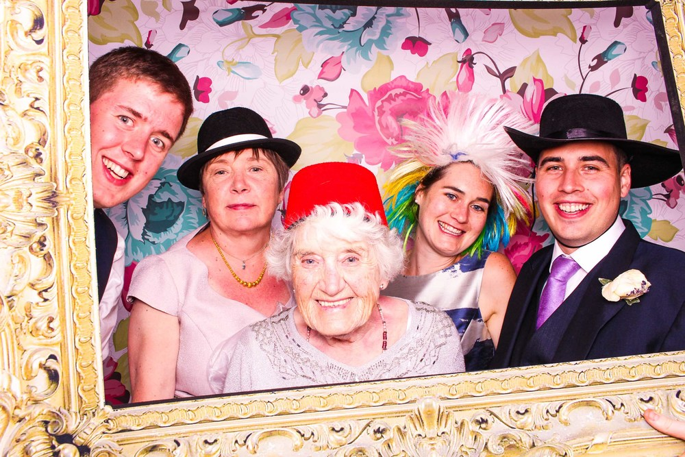 www.fotoauto.co photo booth hire-32.jpg