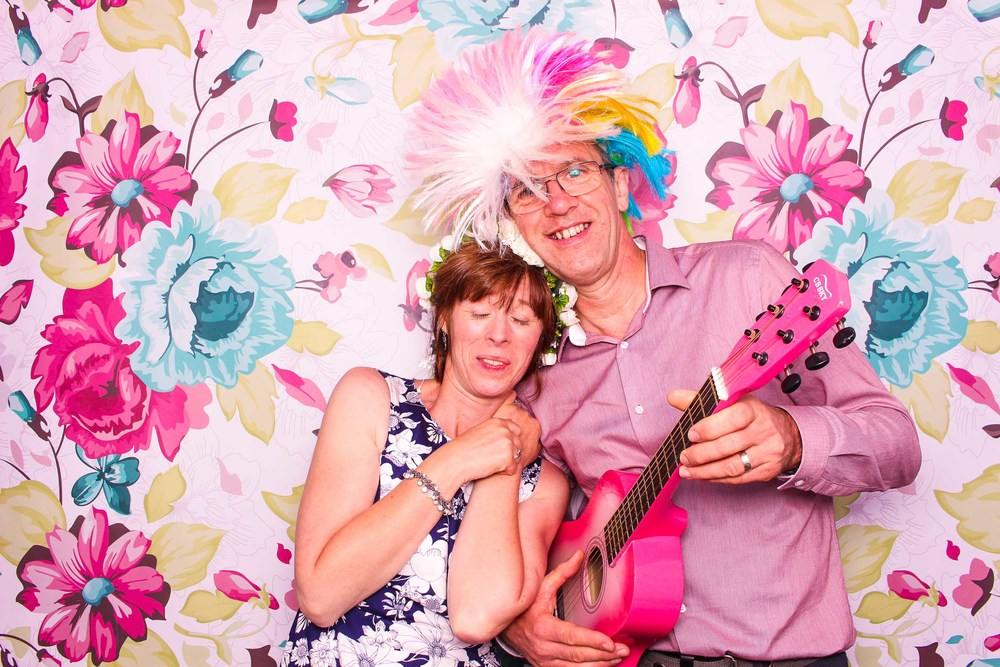www.fotoauto.co photo booth hire-52.jpg