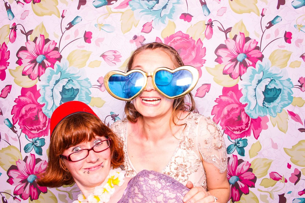 www.fotoauto.co photo booth hire-94.jpg