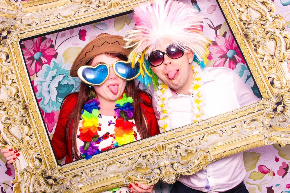www.fotoauto.co photo booth hire-120.jpg
