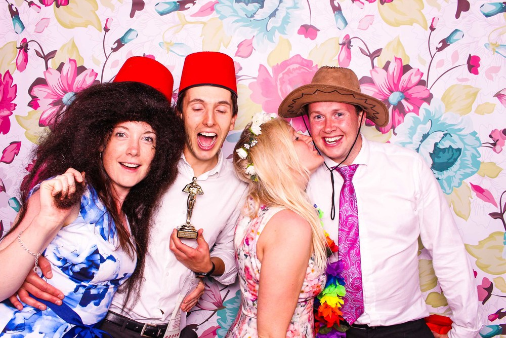 www.fotoauto.co photo booth hire-129.jpg