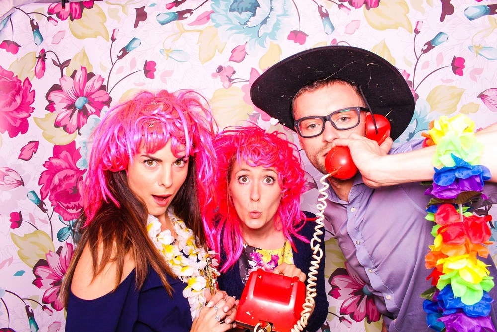 www.fotoauto.co photo booth hire-161.jpg