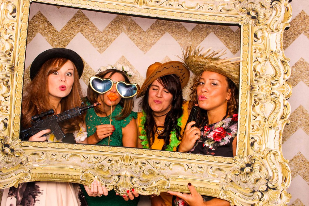 www.fotoauto.co photo booth hire-9.jpg