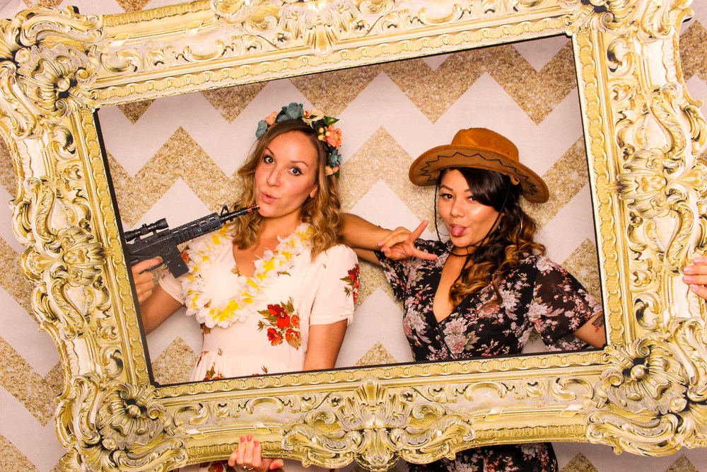 www.fotoauto.co photo booth hire-14.jpg