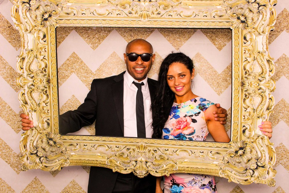 www.fotoauto.co photo booth hire-17.jpg