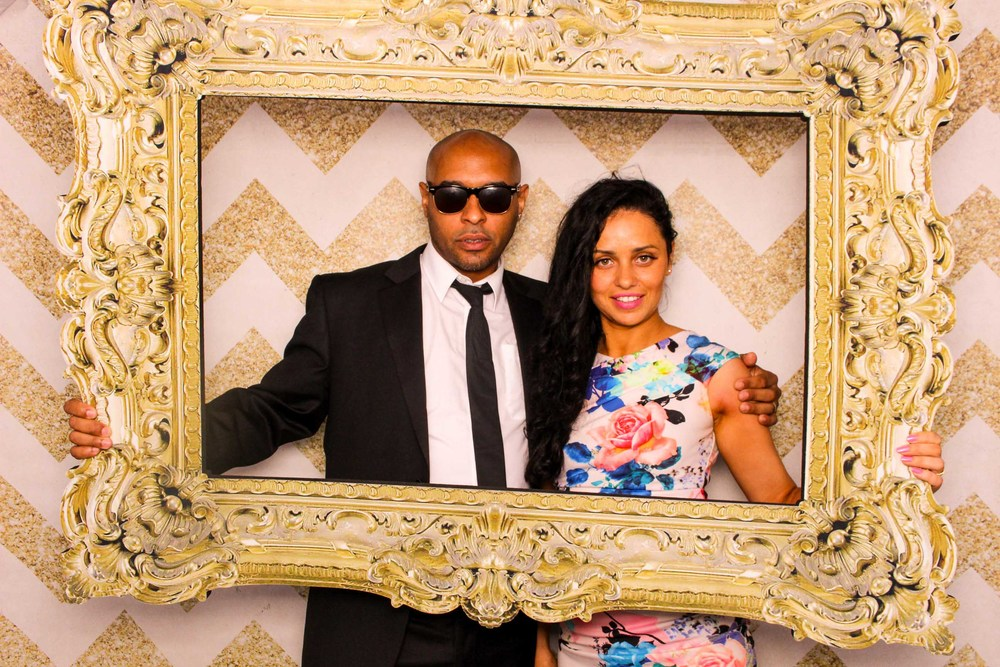 www.fotoauto.co photo booth hire-18.jpg
