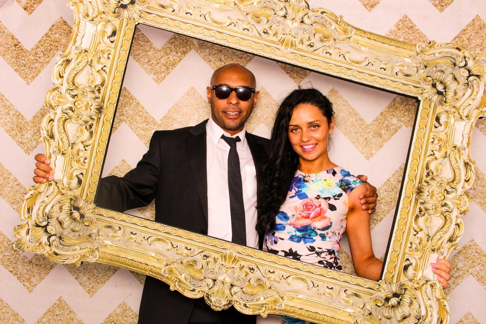 www.fotoauto.co photo booth hire-20.jpg