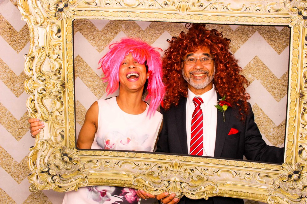 www.fotoauto.co photo booth hire-21.jpg