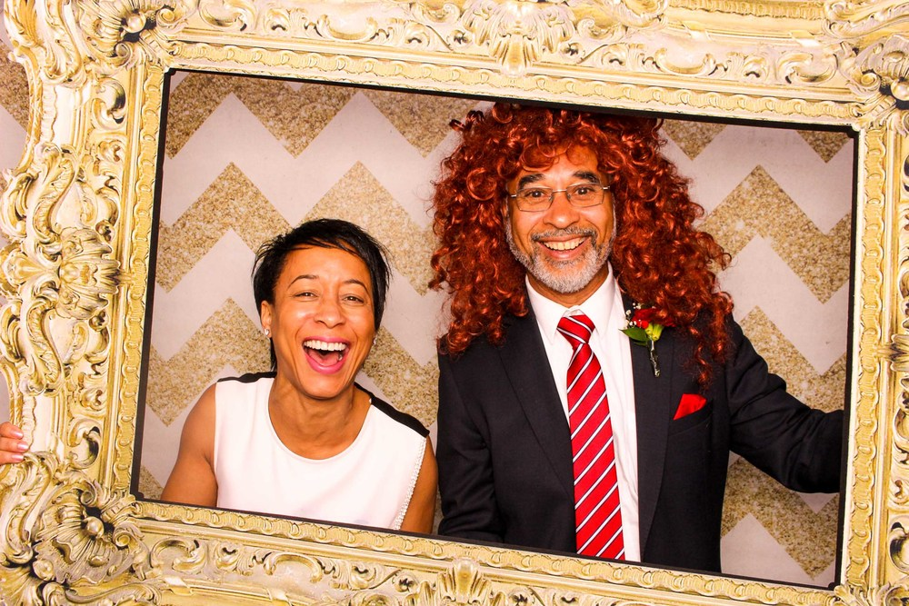 www.fotoauto.co photo booth hire-22.jpg