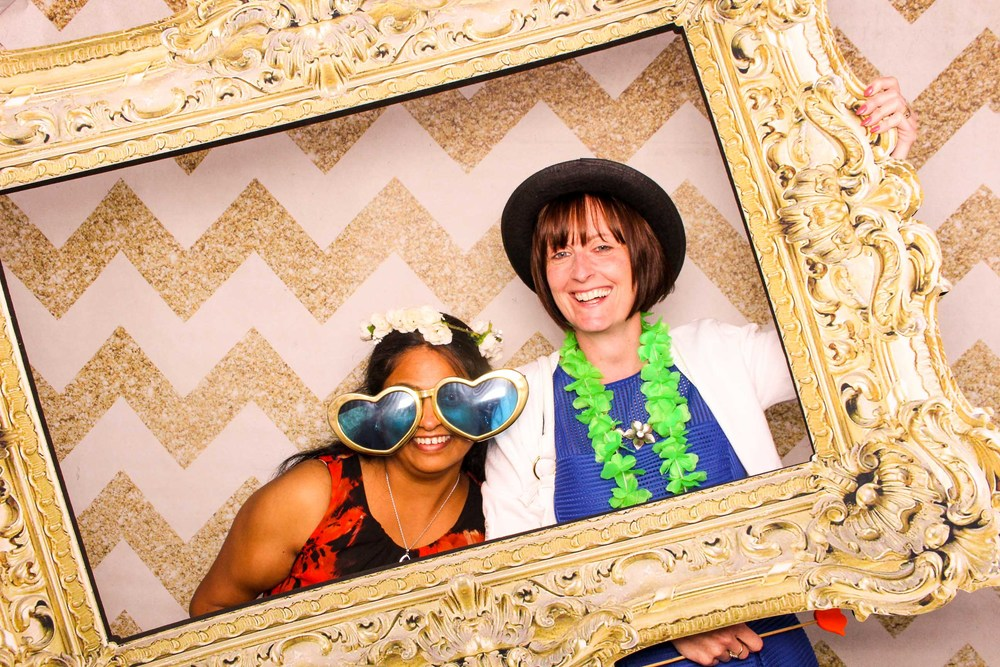 www.fotoauto.co photo booth hire-39.jpg
